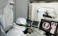 Images_174704_thumb_investigadores-britanicos-ensayan-vacuna-coronavirus_0_18_800_498