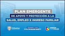 Images_175735_thumb_plan_emergente