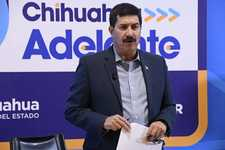 Images_176892_thumb_javier_corral_(6)