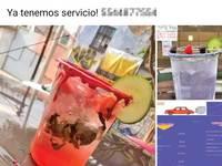 Images_176899_thumb_2370149