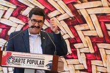 Images_177730_thumb_gobernador_javier_corral_jurado_en_parral_(1)