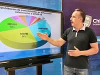 Images_177740_thumb_dr._arturo_valenzuela_explica_comorbilidades