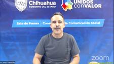 Images_177800_thumb_arturo_valenzuela
