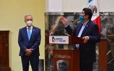 Images_178135_thumb_nuevo_secretario_de_salud