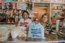 Images_178196_thumb_negocios_es_cerro_de_la_cruz-15