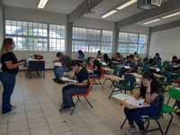 Images_178327_thumb_examen_admisi%c3%93n_media_superior_(6)