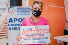 Images_178743_thumb_apoyos_economicos_plaza_angel_agosto-18