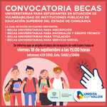 Images_178981_thumb_becas1