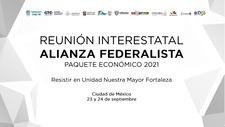 Images_179143_thumb_reuni%c3%b3n_plenaria_alianza_federalista_(1)