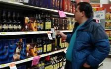Images_179283_thumb_alcohol-venta-grande
