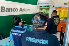 Images_180233_thumb_revisi%c3%b3n_en_banco_azteca