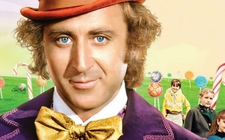 Images_181773_thumb_willy-wonka-wolper-pictures