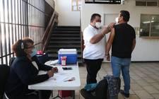 Images_181788_thumb_vacunacio%cc%81n_para_nota_velvet