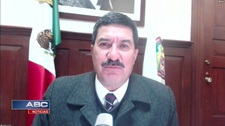 Images_181792_thumb_javier_corral