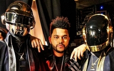 Images_182563_thumb_daft-punk-y-the-weeknd