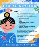 Images_182648_thumb_autismo