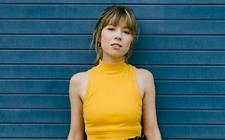 Images_182722_thumb_jennette-mccurdy-instagram