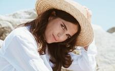 Images_183206_thumb_karla-souza-instagram