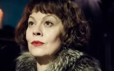 Images_183407_thumb_muere-anos-helen-mccrory-actriz