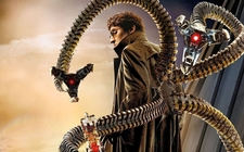 Images_183418_thumb_doctor-octopus-regresa-spiderman-way_0_13_1200_747