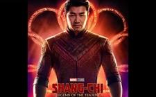 Images_183439_thumb_poster-oficial-shang-chi-leyenda