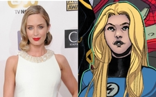 Images_183805_thumb_emily-blunt-susan-storm-mujer