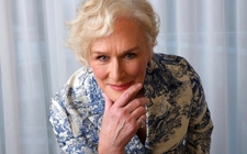 Images_183813_thumb_glenn-close-nominada-oscar-ocasiones_0_0_1200_747