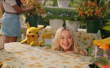 Images_183929_thumb_pikachu-katy-perry-lanza-electric