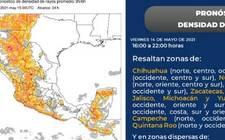 Images_183935_thumb_conagua_y_el_servicio_meteorol%c3%b3gico_nacional