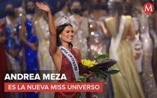 Images_183962_thumb_mexicana-andrea-meza-miss-universo