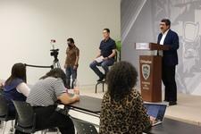Images_184377_thumb_conferencia_de_prensa_cd_jz_junio_7_2021