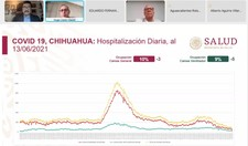Images_184560_thumb_reuni%c3%b3n_nacional_de_salud_con_gobenadores_y_gabinete_federal
