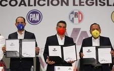 Images_184867_thumb_candidatos-de-va-por-mexico