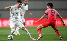 Images_185204_thumb_andre-pierre-gignac-afp_0_56_1024_637