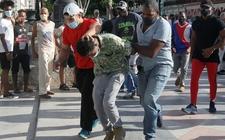 Images_185339_thumb_manifestaciones-cuba-causaron-sorpresa-nivel_0_65_1200_746