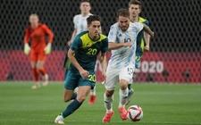 Images_185383_thumb_dolorosa-derrota-argentina-juegos-olimpicos_0_51_1200_747