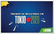 Images_185418_thumb_agenda-de-mexicanos-en-tokio-1_1_0_1198_747