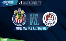 Images_185450_thumb_agenda-liga-mx-chivas-vs