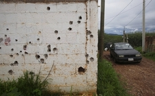 Images_185453_thumb_continuan-hechos-violentos-en-zacatecas_0_23_1024_637