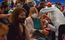Images_185454_thumb_en-mexico-continua-vacunacion-contra_0_143_1200_747