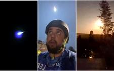 Images_185456_thumb_usuarios-vieron-paso-meteoro-noruega_5_0_1190_740