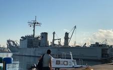 Images_185457_thumb_barcos-armada-mexico-zarpar-cuba_97_0_927_576
