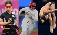 Images_185458_thumb_softball-oly-2020-2021-tokyo-mex-aus_128246955