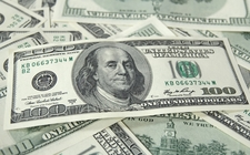 Images_185484_thumb_tipo-de-cambio-peso-dolar-23