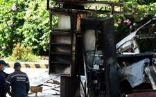 Images_185785_thumb_suben-heridos-explosion-gasolinera-venezuela_73_38_902_560