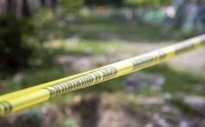 Images_186108_thumb_escena-del-crimen-andres-lobato-1_0_27_1200_746