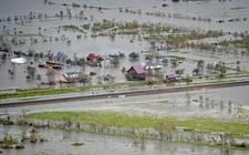 Images_186815_thumb_huracan-ida-costoso-historia-indica