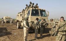 Images_186905_thumb_unidos-ocupado-territorio-irak-archivo_0_35_1200_745