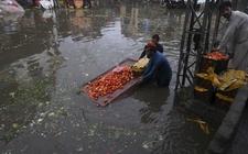 Images_187127_thumb_clima-pakistan-provocado-afectaciones-habitantes_0_10_1024_638