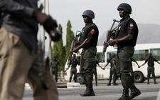 Images_187132_thumb_nigeria-hechos-violencia-generado-serie_0_12_838_521
